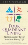 four_quadrant_living