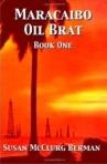 maracaibo_oil_brat_bk1