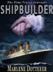 shipbuilder
