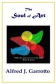 Soul of Art -- Amazon cover -Small.jpg