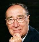 Alfred J. Garrotto.jpg