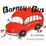 barney_the_bus