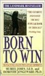 born_to_win
