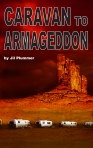 Caravan to Armageddon cover-04-3