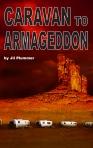 Caravan to Armageddon cover-04-3