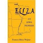 eliza_an_iowa_pioneer