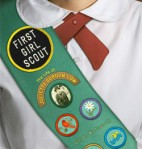 first_girl_scout