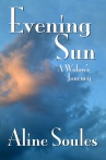 Evening_Sun