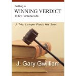getting_a_winning_verdict