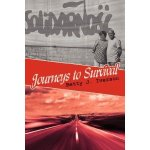 journeys_to_survival