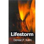 lifestorm