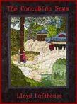 LR_Thumb_Nail_Concubine_Sage_Book_Cover