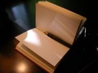 Open Journal.jpeg