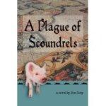 plague_of_scoundrels