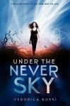 under_the_never_sky