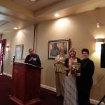 distinguished_service_award_2014