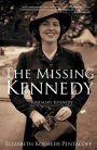 the-missing-kennedy-668x1030